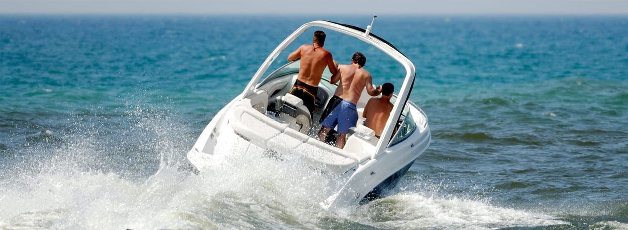 boating accidents, boating injury, boating injuries, boating attorneys, dallas boating accidents